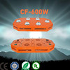 New 600w led grow light for hydroponic plant growth