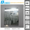 cheap bathroom mirror set manufacturer