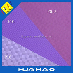 Best quality breathable nonwoven fabric raw material