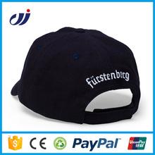 2015 New Fashion manufacturer baby trucker cap