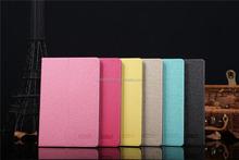 Ultrathin newest factory custom case for iPad mini 4 cover
