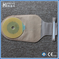 Two-piece colostomy bag price