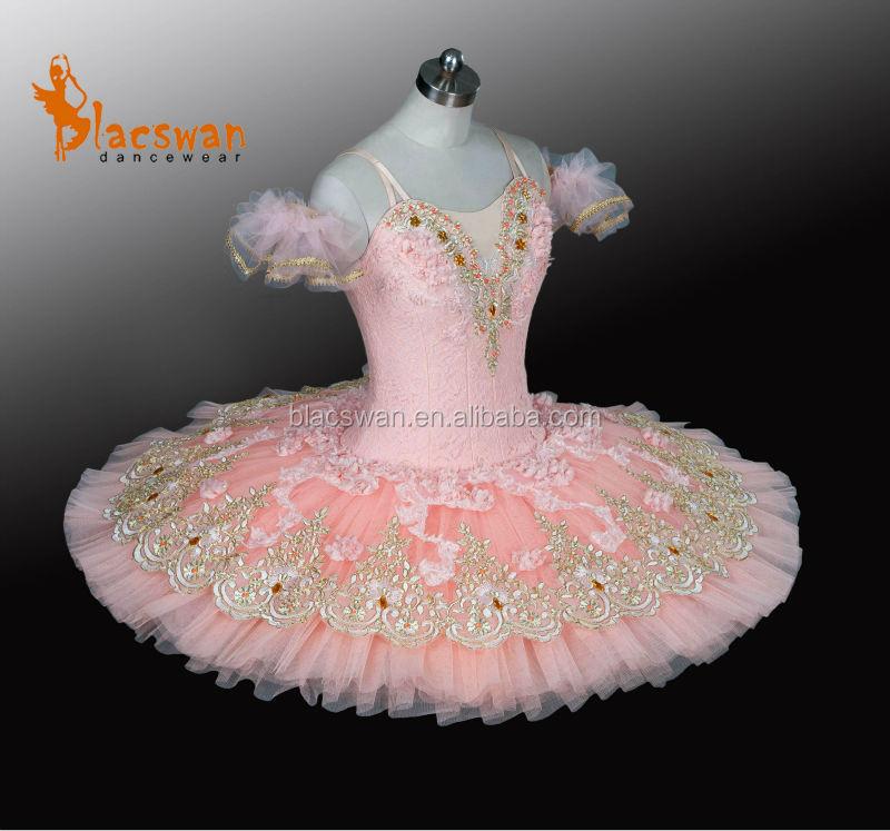 Sugar plum fairy ballet tutu classical ballet tutus dance costume