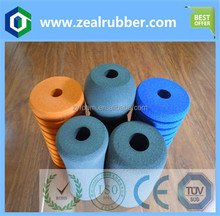 neoprene rubber handle casing