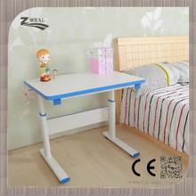 new model adjustible kids desk excellent quality