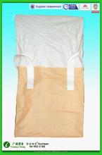 pp big bag ,FIBC bag, PP bulk bag