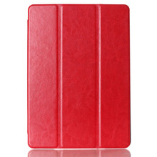 Fancy PU leather tablet case for iPad Air 2/iPad 6 ,wholesale flip cover tablet case for iPad Air 2/iPad 6