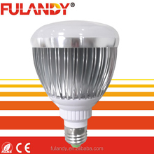 dimmable LED CREE chip E26 BR30 15W day brite