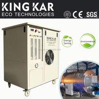 portable turbine electric generator price