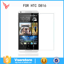 Best clear anti blue light tempered glass screen protector for HTC 320