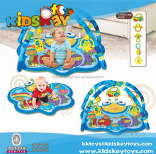 wholesale blankets baby toys china wholesale blanket baby/outdoor mat/baby mat
