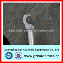 scaffolding joint clamp