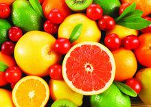 venta al por mayor de frutas frescas de mantenimiento de agente de los absorbedores de etileno
