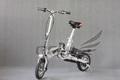 de alta calidad de bicicletas eléctricas 350w