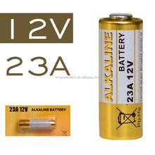 Original durable battery 23V 12A