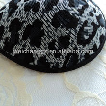 China Supplier Ladies Wedding Dresses Bra One Piece Fabric Bra Form