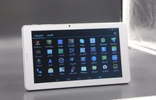 Best Selling Support Android 4.2 Calling,2G GPS 9 inch tablet pc