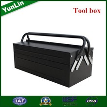 2015 new high quality materials multi drawer cabinet