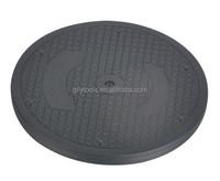 300MMTurntable Rotating Plate/Multi-use rotating platform/Modeling TV Turntable Rotating