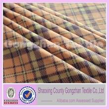 2014 new design 100 polyester anti pilling polar fleece fabric