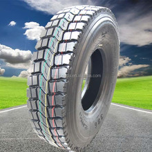 20 inches truck parts and truck tyres1100 20 10.00r20 9.00r20 8.25r20