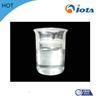 transparent flow liquid RTV Methyl silicone rubber gel