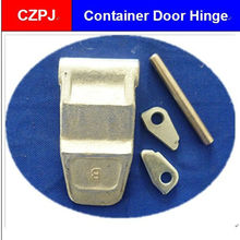 New style promotional 35mm furniture and door hinges