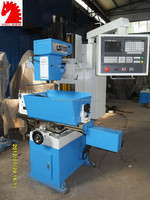 A large number of low-cost supply mini metal cnc milling machine
