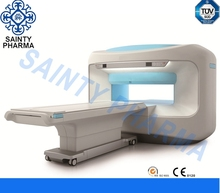 Medical MRI Equipment MRI Manufacturer