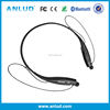 ALD03 Newest model bluetooth phone headset