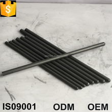 graphite bar/graphite rob/chinese manufacturer with factory