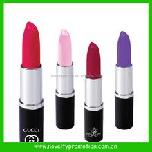 Lipstick Ballpoint Pen