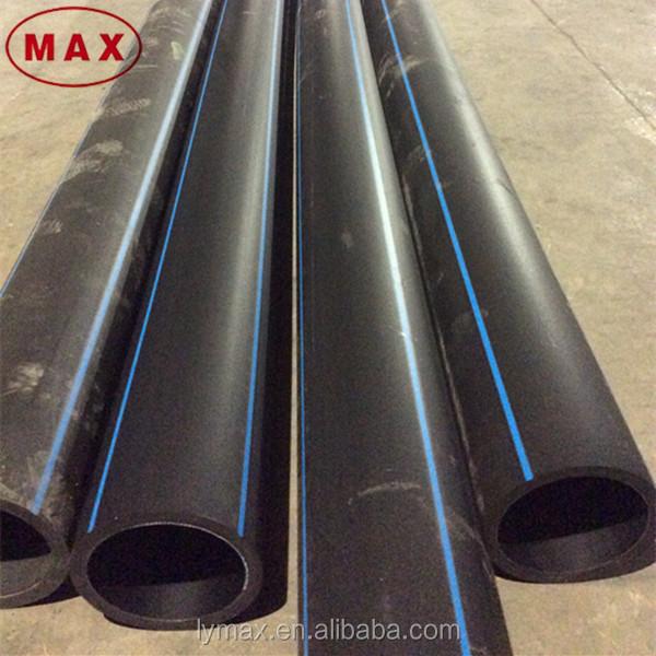 IMG_0441.JPG & Black Polyethylene 4 Inch Material Drip Irrigation Pipe - Buy 4 Inch ...