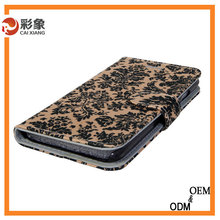 Alibaba Website hot sale Beautiful Low Price Leather Super Fabric Case For Samsung Galaxy S3 Mini