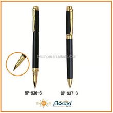Stationery Business gift pen set roller pen ball pen RP936 BP937