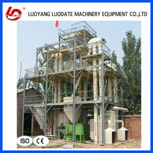 Small business production line poultry feed processing equipment