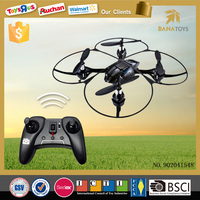 New product attractive drone model cx30 professional mini drone parrot