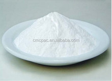 Super high viscosity CMC powder for food