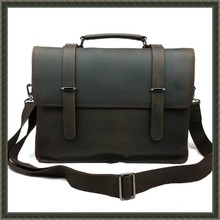sac vintage en tissus quality pu leather men bag handbag menssenger bag