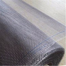 304 14mesh stainless steel window screen