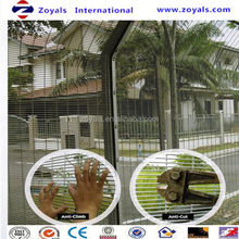 2015 Security fence:prevent anti climb products to use in the boat