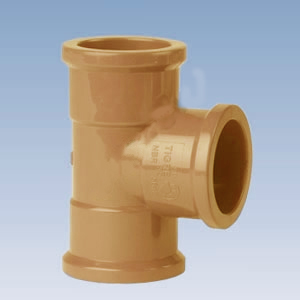 8 inch10 inch12 inch pvc pipe and fittings buy