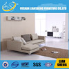 2015 hot selling simple style fabric sofa