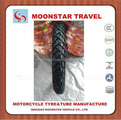 motorcycle tire 90/90-19 Chinese motocross motorcycles