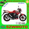 2015 Hot sale brand-new luxury 819(RS-2) racing motorcycle
