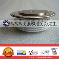Types of Westcode SCR thyristors 3-033256