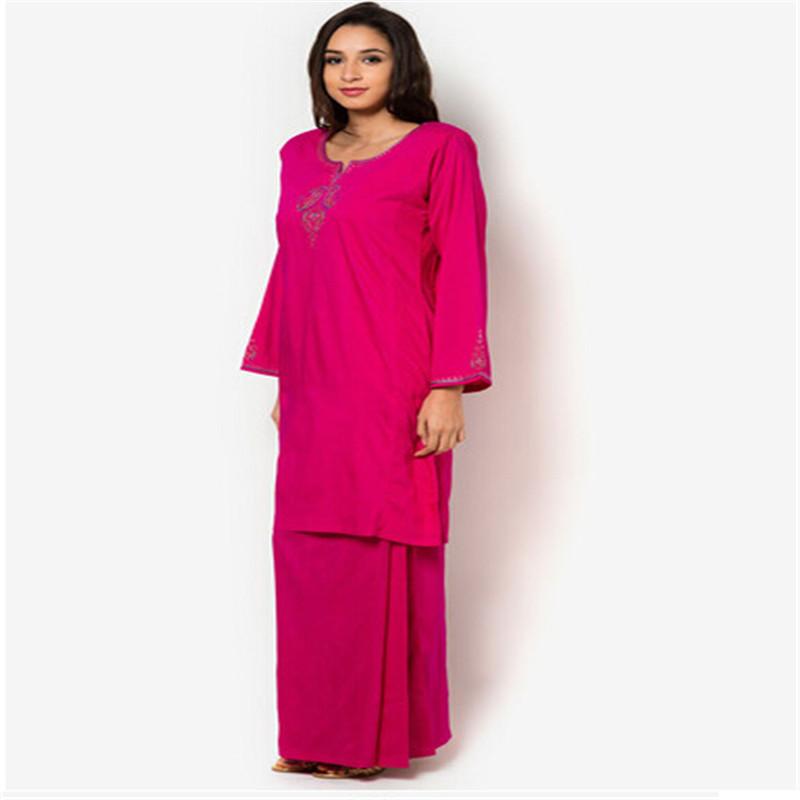 Design Baju Raya Artis : Baju raya kurung moden rachael edwards