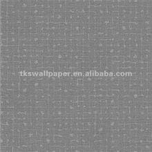 2012 NEW variety design embossed vinyl wall paper