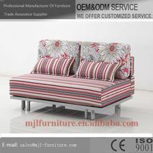 Top level most popular classic fabric sofa design