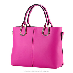wholesale Square-handle trendy woman bags on sale